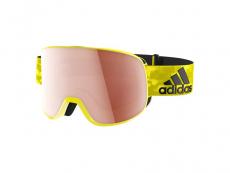 Ochelari de schi - Adidas AD81 50 6052 PROGRESSOR C