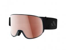 Ochelari de schi - Adidas AD81 50 6053 PROGRESSOR C
