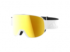 Ochelari de schi - Adidas AD81 50 6054 PROGRESSOR C