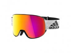 Ochelari de schi - Adidas AD81 50 6056 PROGRESSOR C
