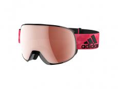 Ochelari de schi - Adidas AD82 50 6050 PROGRESSOR S