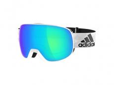 Ochelari de schi - Adidas AD82 50 6051 PROGRESSOR S