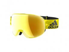 Ochelari de schi - Adidas AD82 50 6052 PROGRESSOR S