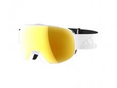 Ochelari de schi - Adidas AD82 50 6054 PROGRESSOR S