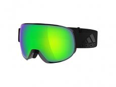 Ochelari de schi - Adidas AD82 50 6055 PROGRESSOR S