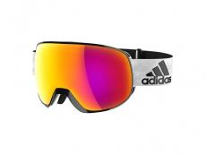 Ochelari de schi - Adidas AD82 50 6056 PROGRESSOR S