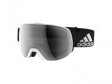 Ochelari de schi - Adidas AD82 50 6057 PROGRESSOR S