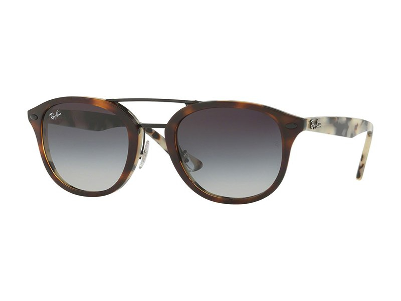 Ochelari de soare Ray-Ban RB2183 12268G
