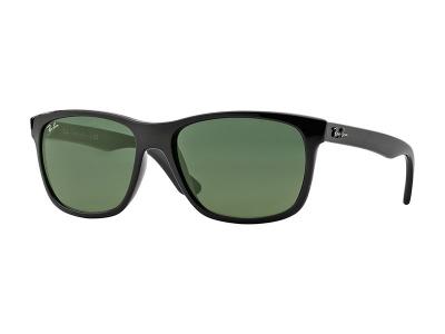 Ochelari de soare Ray-Ban RB4181 601