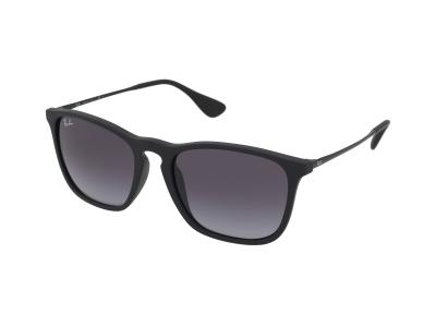 Ochelari de soare Ray-Ban RB4187 622/8G