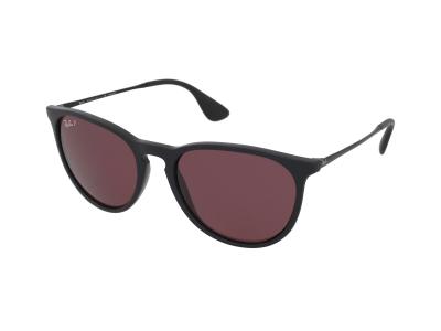 Ochelari de soare Ray-Ban RB4171 601/5Q