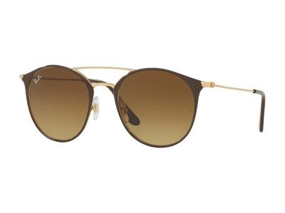 Ochelari de soare Ray-Ban RB3546 900985