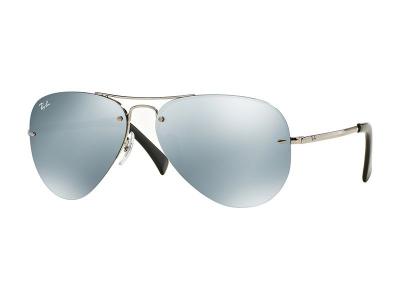 Ochelari de soare Ray-Ban RB3449 003/30