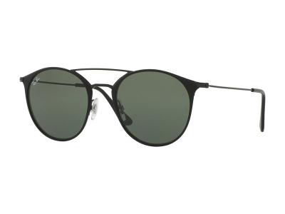 Ochelari de soare Ray-Ban RB3546 186