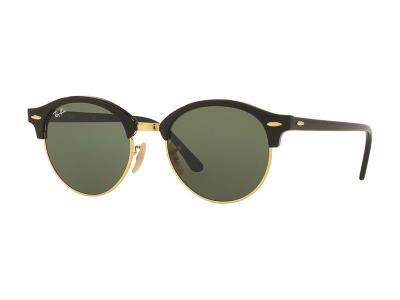 Ochelari de soare Ray-Ban RB4246 - 901