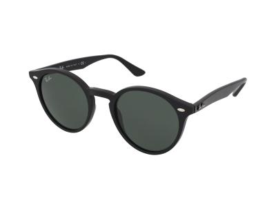 Ochelari de soare Ray-Ban RB2180 - 601/71