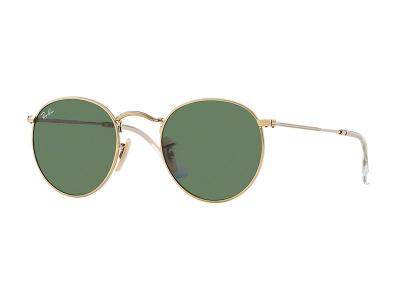 Ochelari de soare Ray-Ban RB3447 - 001