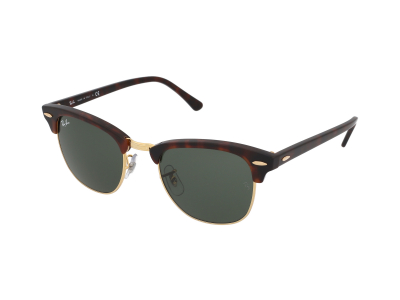 Ochelari de soare Ray-Ban RB3016 - W0366