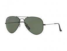 Ochelari de soare Aviator - Ray-Ban Original Aviator RB3025 002/58