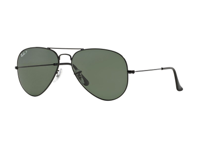 Ochelari de soare Ray-Ban Original Aviator RB3025 002/58
