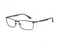 Ochelari de vedere Carrera - Carrera CA5524 003