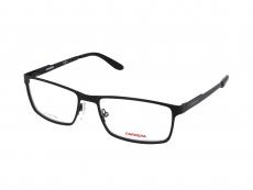 Ochelari de vedere Carrera - Carrera CA6630 003