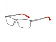 Ochelari de vedere Carrera - Carrera CA6630 R80