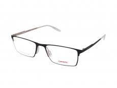 Ochelari de vedere Carrera - Carrera CA6662 0RC