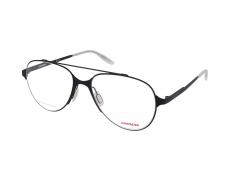 Ochelari de vedere Carrera - Carrera CA6663 ECK