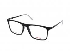 Ochelari de vedere Carrera - Carrera CA6667 GTN