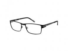 Ochelari de vedere Carrera - Carrera CA7582 003