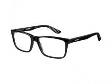Ochelari de vedere Carrera - Carrera CA8801 29A
