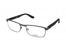 Ochelari de vedere Carrera - Carrera CA8802 0RF