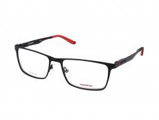 Ochelari de vedere Carrera - Carrera CA8811 003