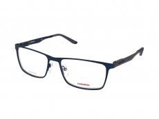 Ochelari de vedere Carrera - Carrera CA8811 5R1
