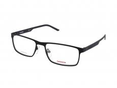 Ochelari de vedere Carrera - Carrera CA8815 PMY