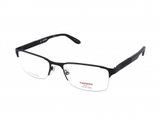 Ochelari de vedere Carrera - Carrera CA8821 10G