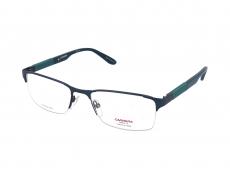 Ochelari de vedere Carrera - Carrera CA8821 U01