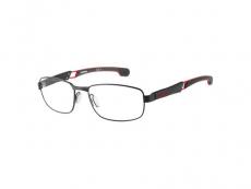Ochelari de vedere Carrera - Carrera CARRERA 4405/V 003