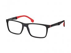 Ochelari de vedere Pătrați - Carrera CARRERA 8825/V 003