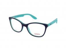 Reduceri toti ochelarii - Carrera CARRERINO 50 HMJ