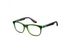 Ochelari de vedere Pătrați - Carrera CARRERINO 51 HNF
