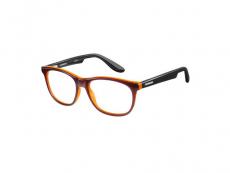 Ochelari de vedere Pătrați - Carrera CARRERINO 51 HNG