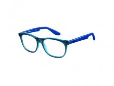 Ochelari de vedere Pătrați - Carrera CARRERINO 51 HNH