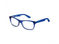 Ochelari de vedere Pătrați - Carrera CARRERINO 57 TSH