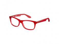 Ochelari de vedere Pătrați - Carrera CARRERINO 57 TSI