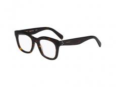 Ochelari de vedere Celine - Celine CL 41378 086