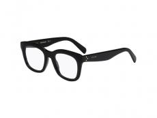 Ochelari de vedere Celine - Celine CL 41378 807