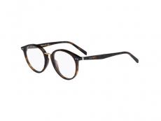 Ochelari de vedere Panthos - Celine CL 41406 086