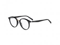Ochelari de vedere Panthos - Celine CL 41406 807